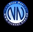 NiceNet